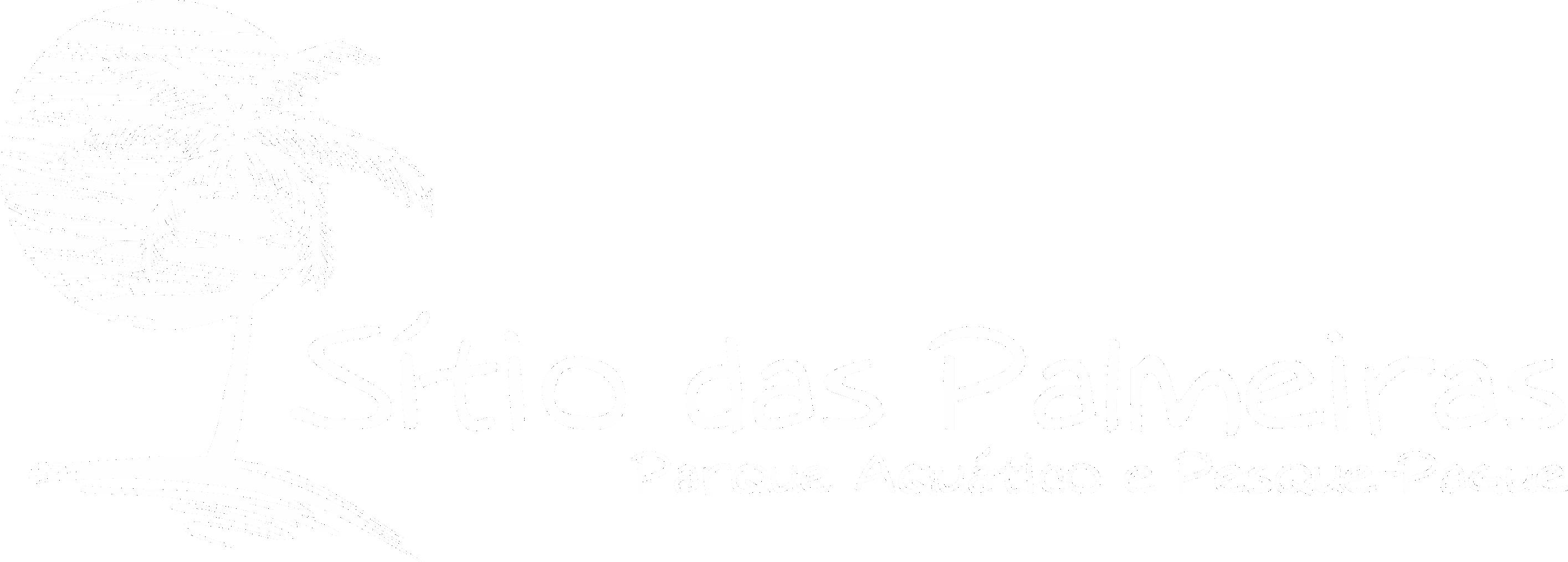 Sítio das Palmeiras